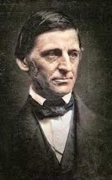 Ralph Waldo Emerson and the Transcendentalism Movement - SciHi BlogSciHi  Blog
