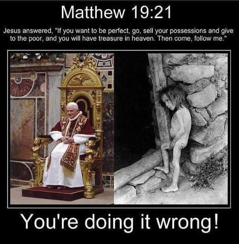 matthew-19-21