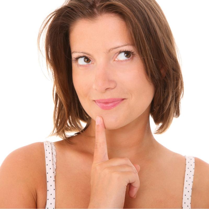 breast implant illness, blog, healing, explant, en bloc, detox, bii, holistic health, symptoms, chronic illness, lyme, mold, mold illness, hashimotos, autoimmunity