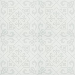 lisboa encaustic tile rever tiles