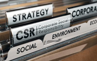 Pourquoi mettre les RPS au cœur de votre politique RSE
