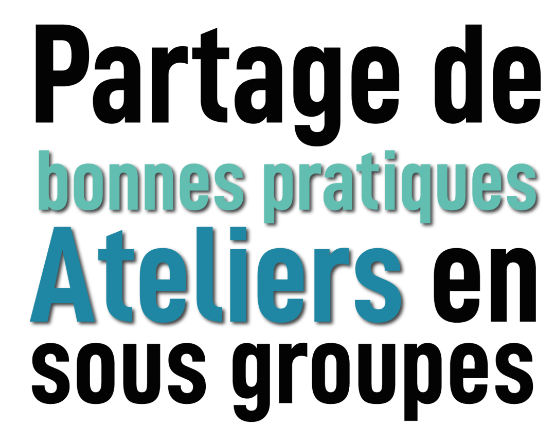 formation sexisme