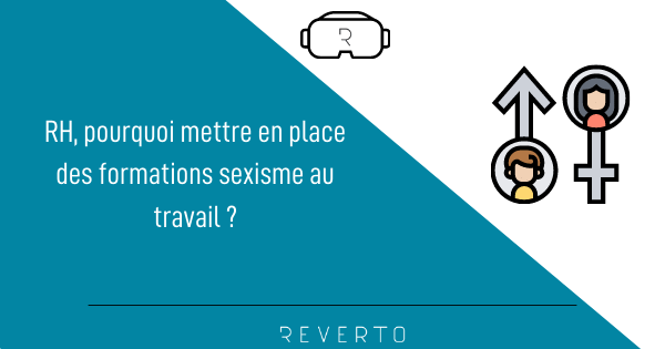 formation sexisme travail