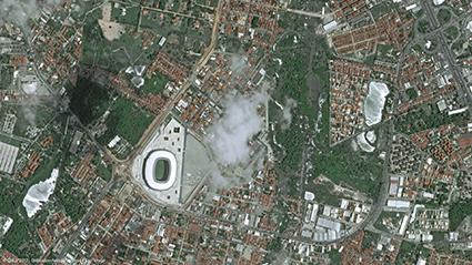 Fortaleza_stadium_Pleiades_2011020_w