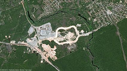 Recife_stadium_Pleiades_20121029_w