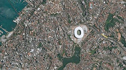 Salvador_Bahia_stadium_Pleiades_20130214_w