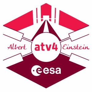 ATV_4_Einstein
