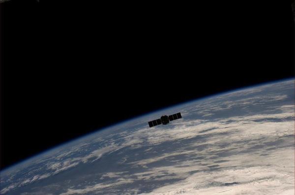 cygnus-departure