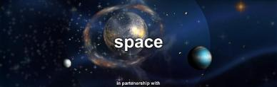 Euronews_space