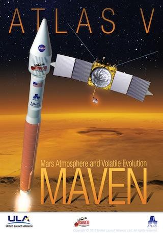 maven_atlas