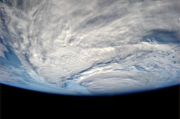 gerst typhon 5