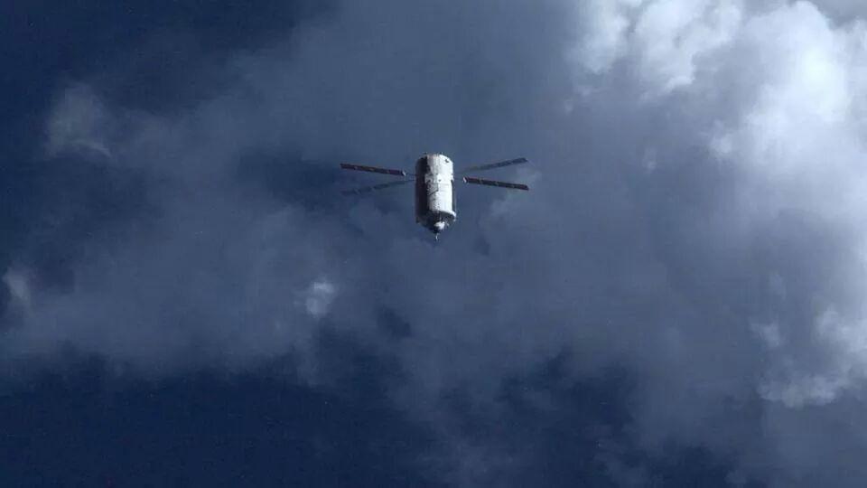 ATV 5-ISS.jpeg