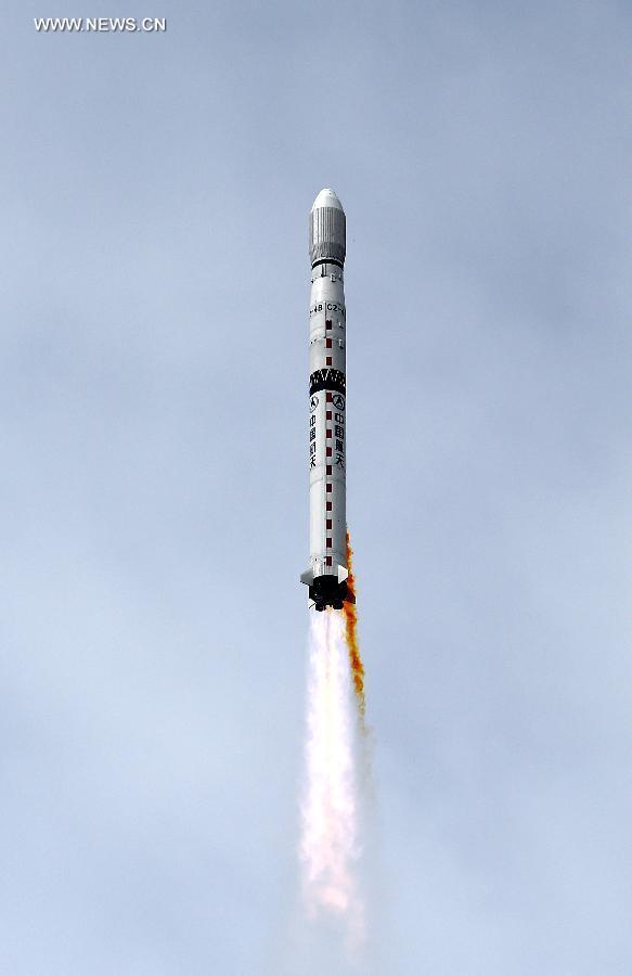 yoagan_launch4