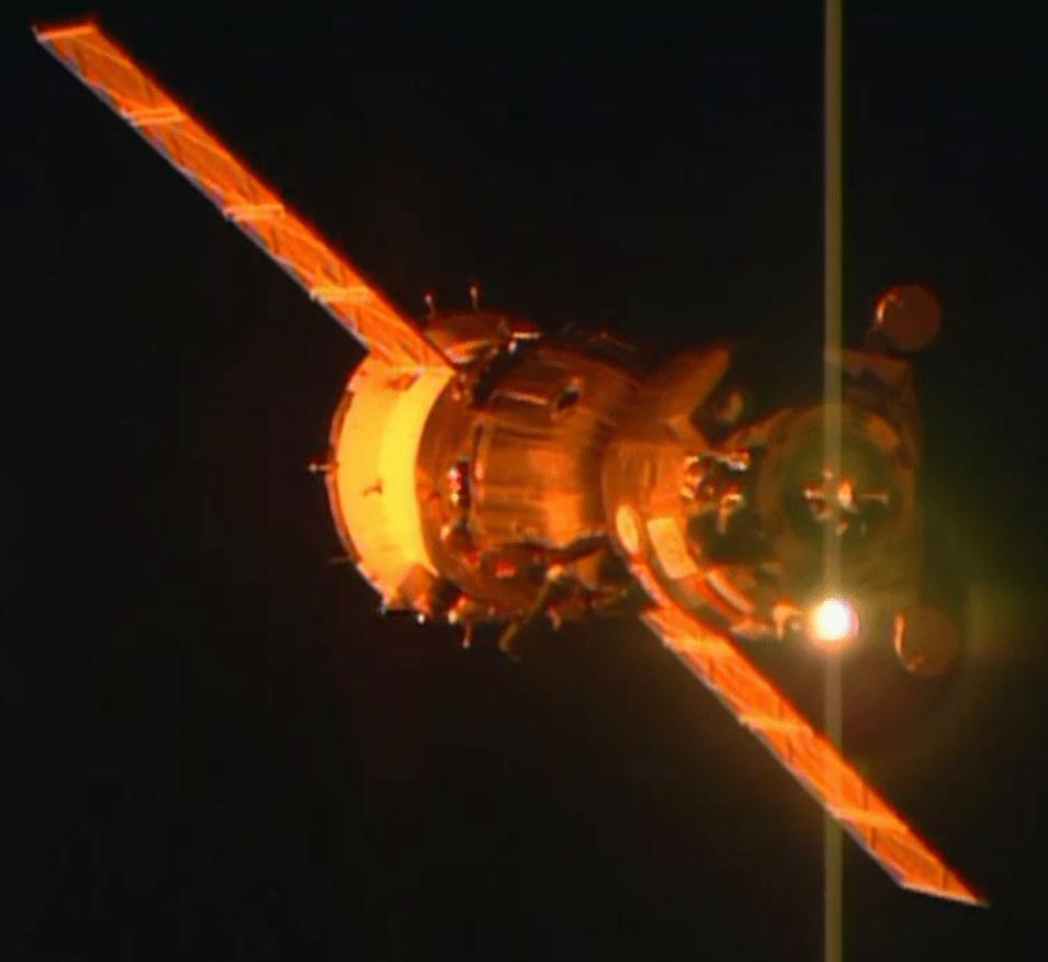 Soyuz_TMA-15M