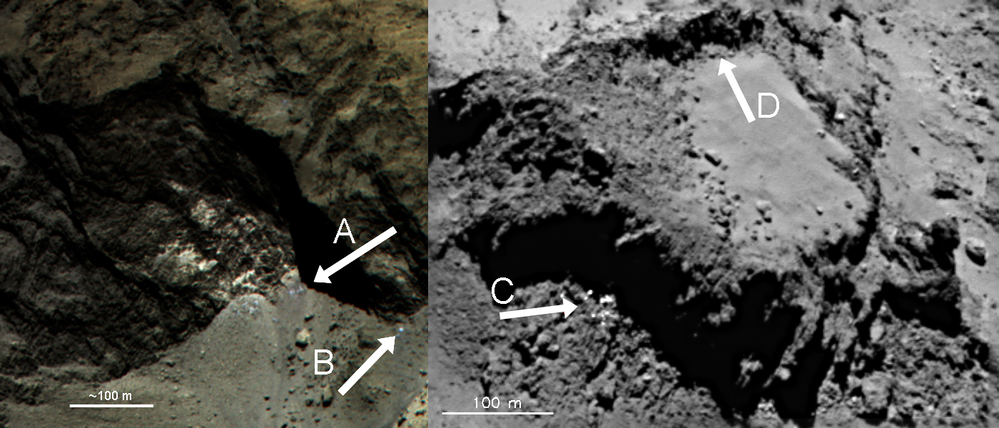 67P-icy-alcoves