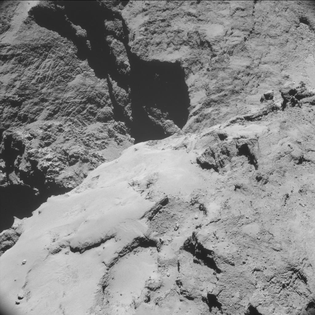 ESA_Rosetta_NAVCAM_20150214T1019_B