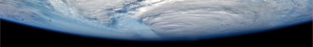 cropped-gerst-typhon-5.jpg