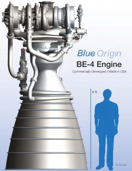 2014-11-07-01_46_11-Blue_Origin_BE4_Large_Banner_LowRes-1.pdf-270x350