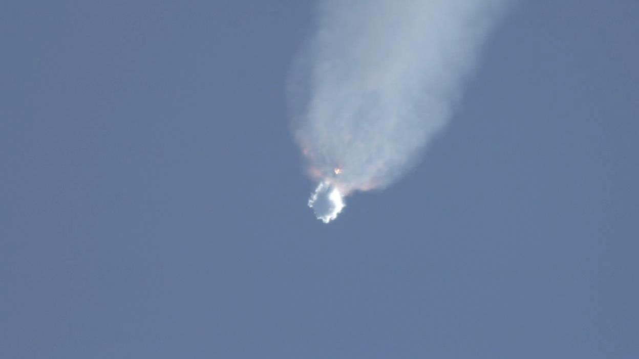 falcon9-explosion2