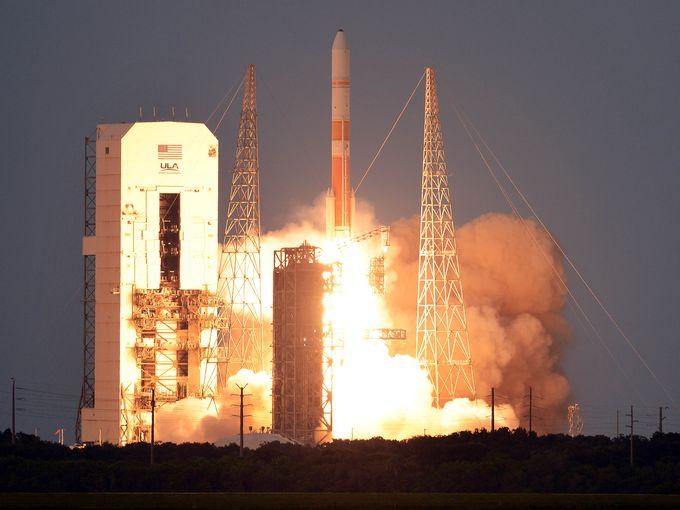 lancement-delta-4-WGS7-23-07-2015-5