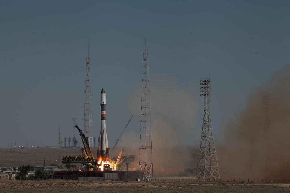 lancement-soyouz-progress-m28m-1
