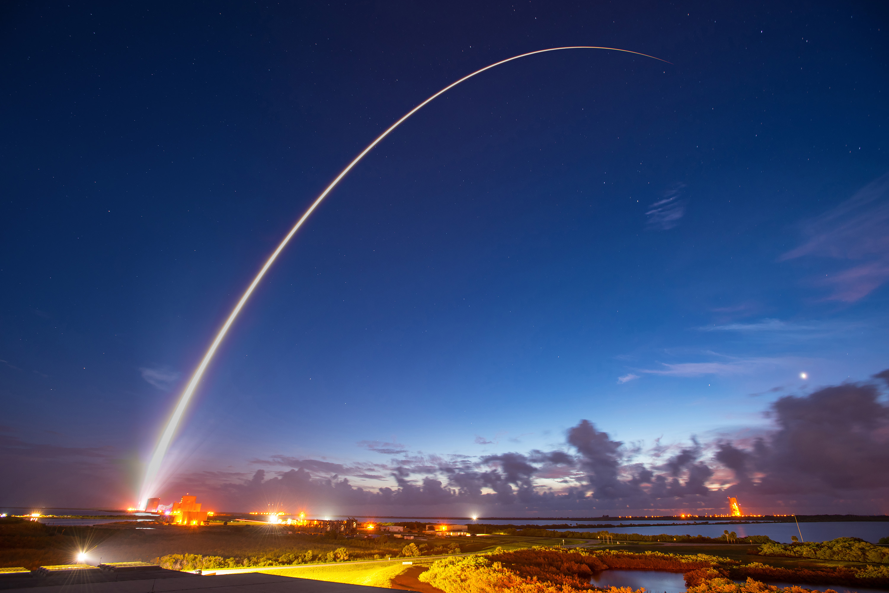 ATLAS-V-LAUNCH-MUOS-6