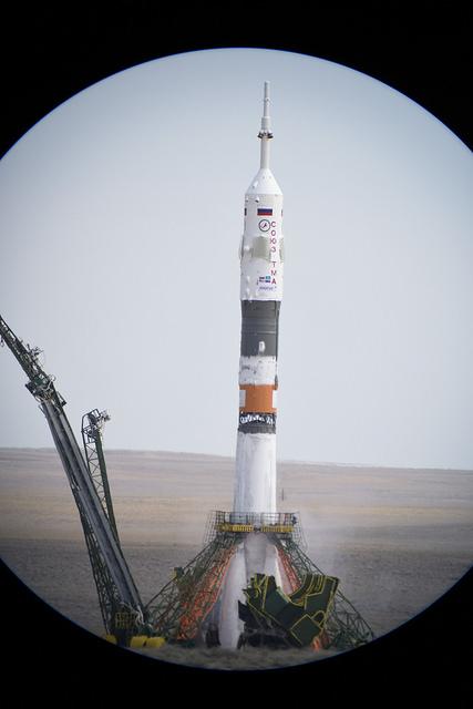 Soyouz-TMA-18-c