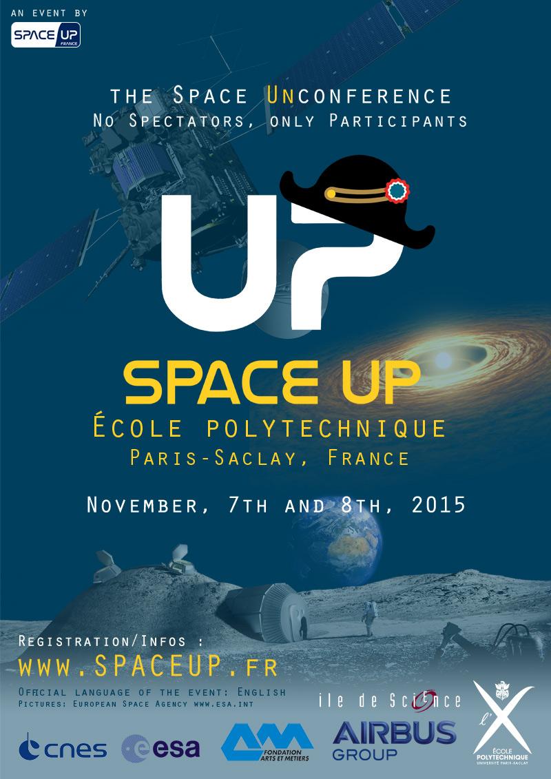 gp_spaceup2015_affiche_en