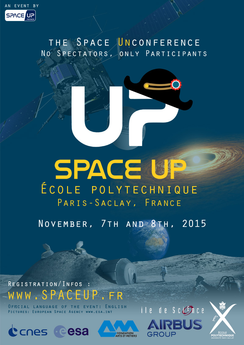 gp_spaceup2015_affiche_en