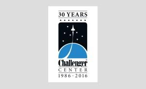 30 ans de centres d'éducation Challenger