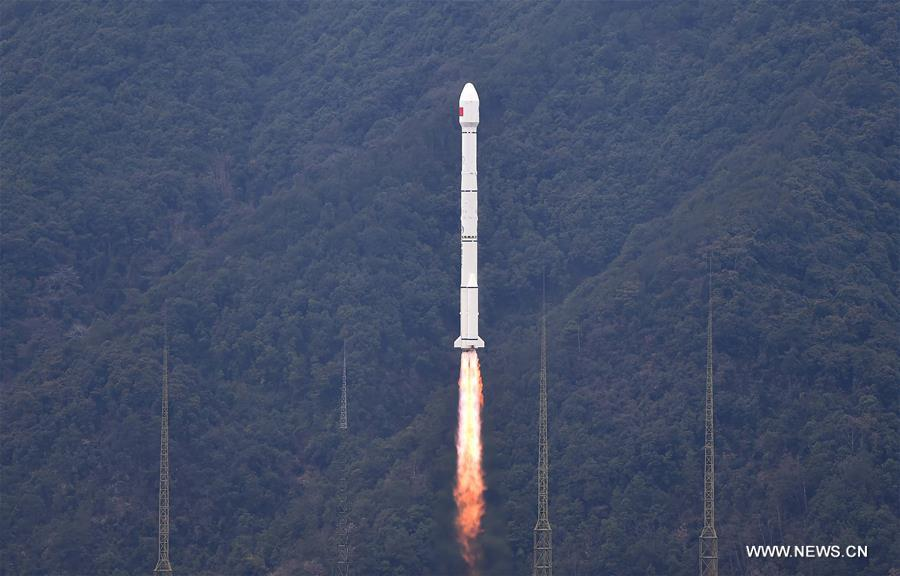 long_march_3C-beidou_21-2