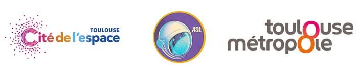Bandeau logo Congres ASE