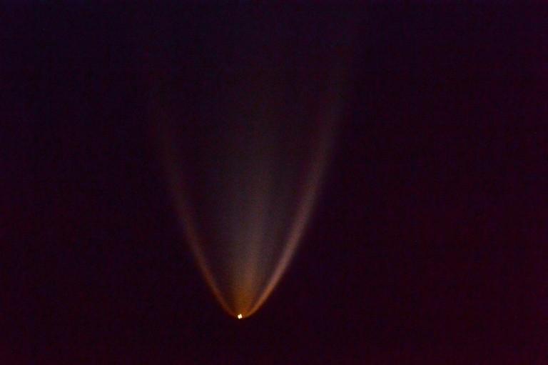 Progress_MS_02-Soyouz-ISS-1