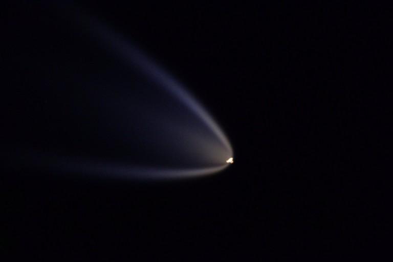 Progress_MS_02-Soyouz-ISS-2