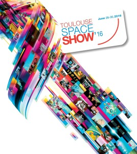 toulouse_space_show_2016