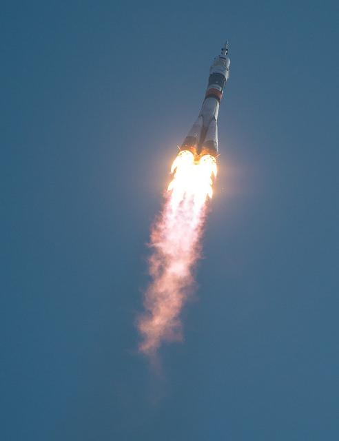 soyouz-ms-01_lancement_1