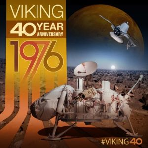viking_40_ans-1976