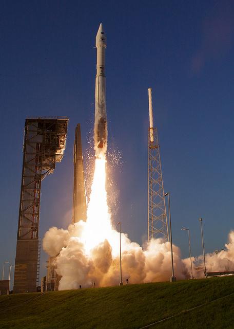 osiris-rex-lancement-1