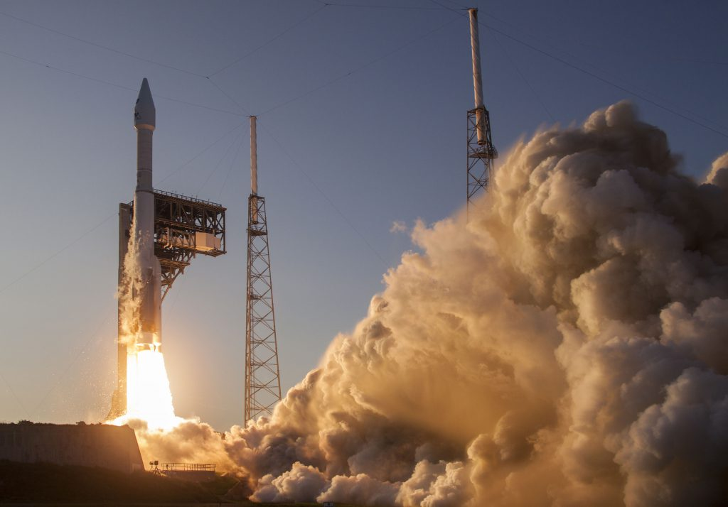 osiris-rex-lancement-3-ula