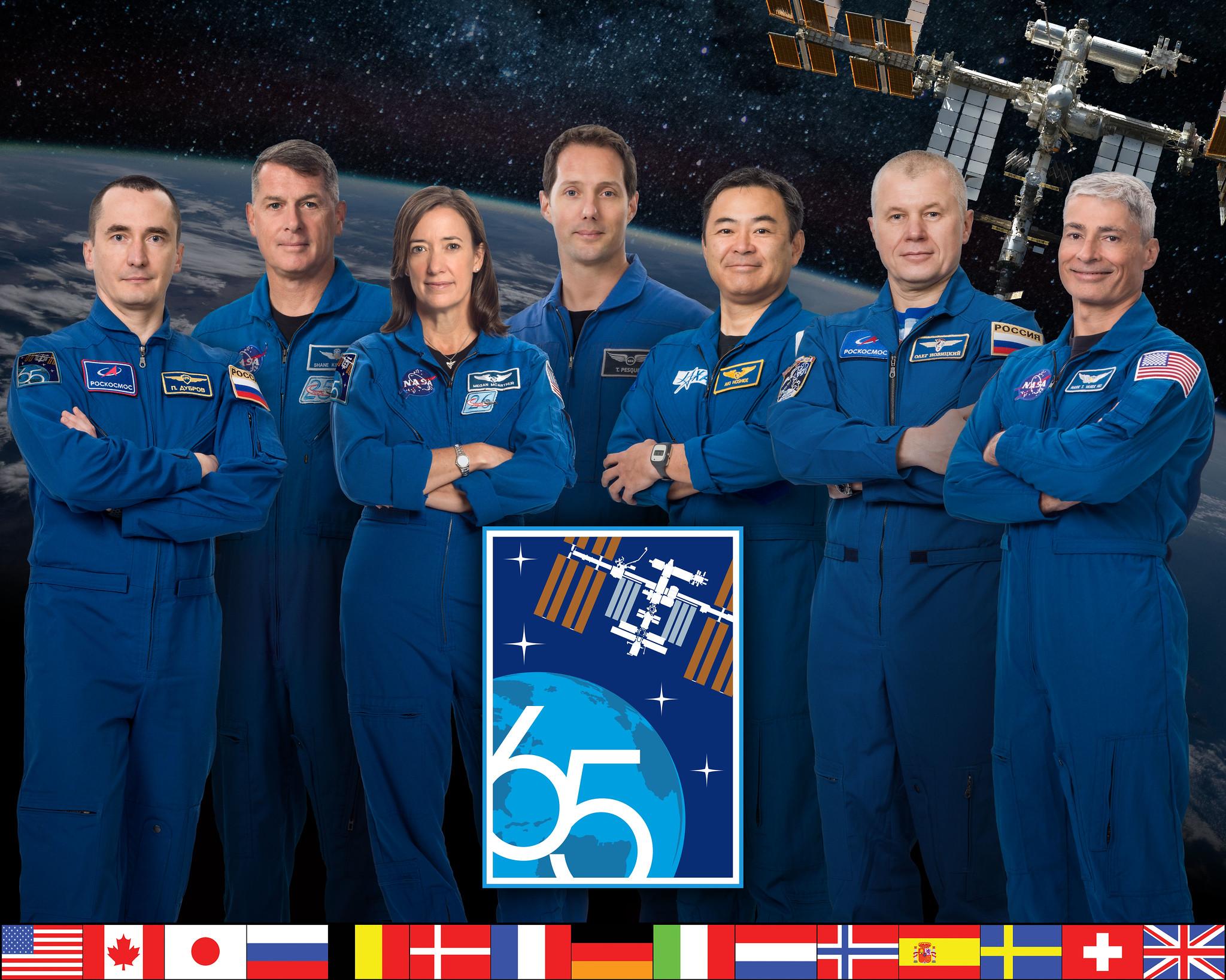 exp65_crew