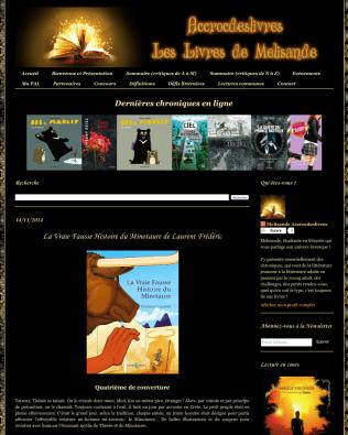 Janvier 2015 La Vraie Fausse Histoire du Minotaure http://accrocdeslivres.blogspot.fr/2014/11/la-vraie-fausse-histoire-du-minotaure.html