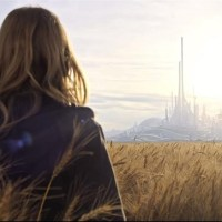 Tomorrowland : à l'encontre du cynisme