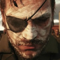 Metal Gear Solid : la longue agonie
