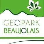 Le Géoparc Beaujolais