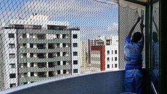 redes de protecao em aracaju (3)