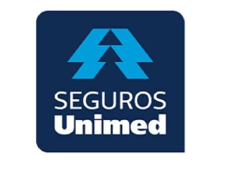 seguros-unimed2-2000x1920-800x768