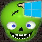 ico_beheading_wp