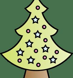 revidevixmastree [ 1633 x 2042 Pixel ]