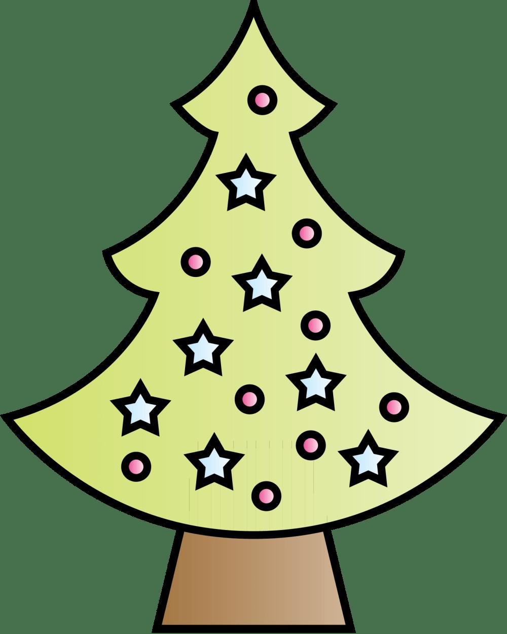medium resolution of revidevixmastree