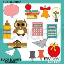 Revidevi2017FunEducation